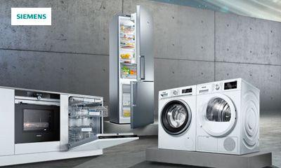 Siemens Kühlschrank Glasfront : Siemens testsieger elektriker hausgeräte senden elektro scharmann